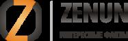 http://zenun.ru
