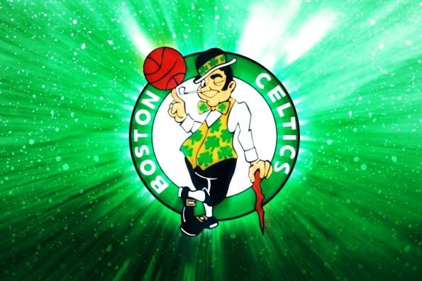 Самая титулованная команда NBA