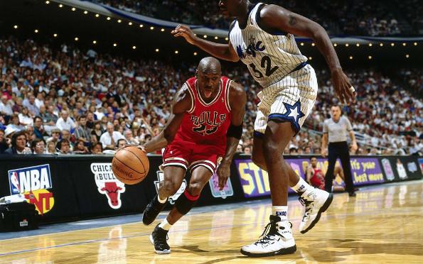 Самый титулованный баскетболист