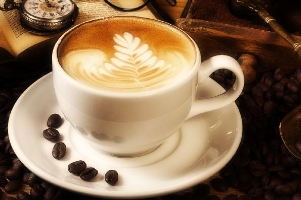 Польза и вред кофе для мужчин и женщин