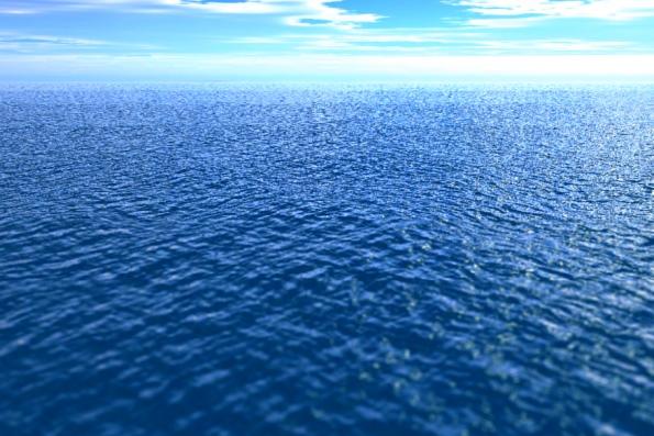 Самое большое течение в мировом океане