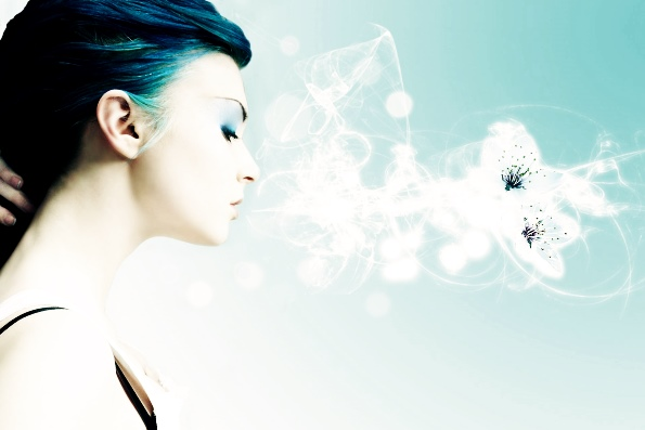 Как правильно дышать: ртом или носом?