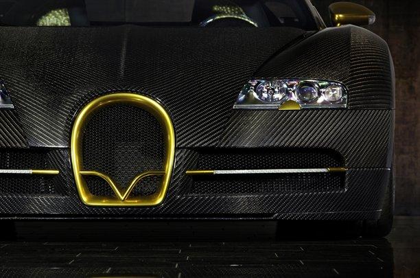 bugatti_veyron_mansory_linea_vincero_doro-05