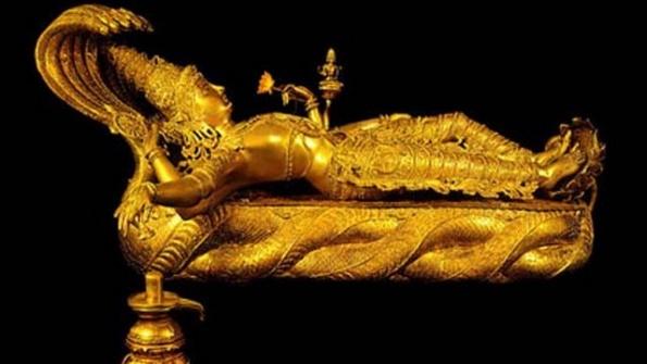 клад поднабхасвами