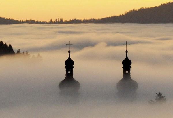 1325172779_nature_fog