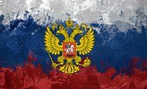 С чем ассоциируется Россия у иностранцев?
