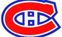 Самый титулованный хоккейный клуб НХЛ