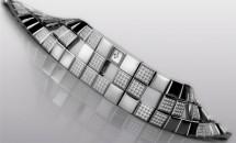 самые дорогие швейцарские часы
