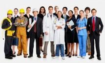 интересные факты о профессиях