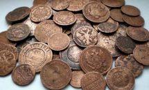 Самые редкие монеты в мире и их цены